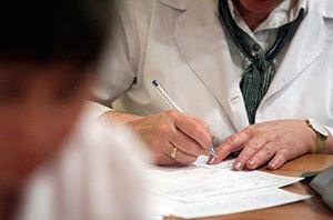 Причины снятия с учета в наркологическом диспансере