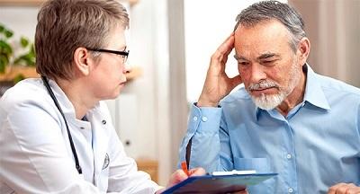 Выплата пособия по больничному листу при несвоевременной явке на прием к врачу