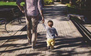 Исковое заявление о восстановлении в родительских правах. Образец и бланк для скачивания 2020 года