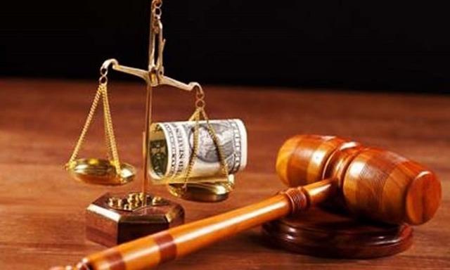 Когда и в каком размере можно требовать компенсации морального вреда?