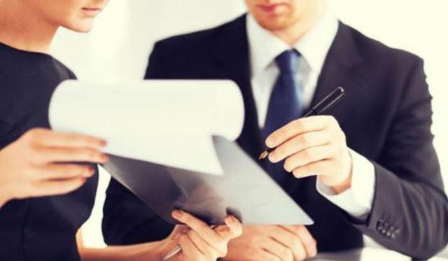 Образец ходатайства в налоговую инспекцию о снижении штрафа