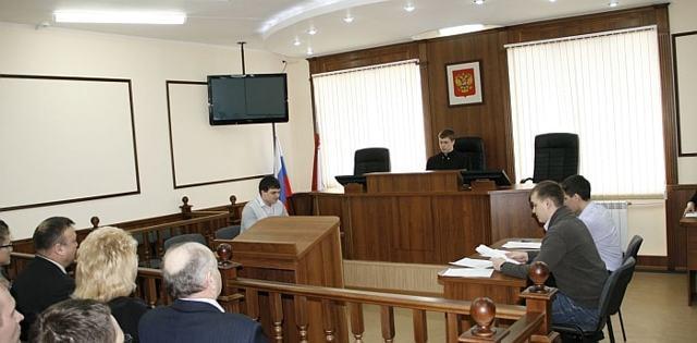 Ходатайство о переносе судебного разбирательства. Образец и бланк 2020 года