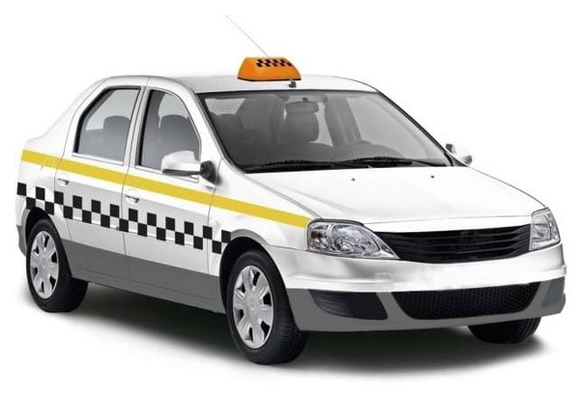 Трудовой договор с водителем такси. Образец и бланк 2020 года