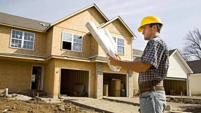 Как получить градостроительный план земельного участка?