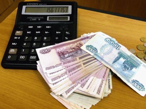 Что предпринять, если после заявления налогового вычета по НДФЛ налоговый орган не перечислил сумму налога в установленный срок?