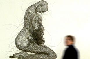 Что можно предпринять, если суррогатная мать отказывается отдавать ребенка?