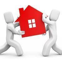 Договор мены жилыми помещениями. Образец и бланк для скачивания 2020 года