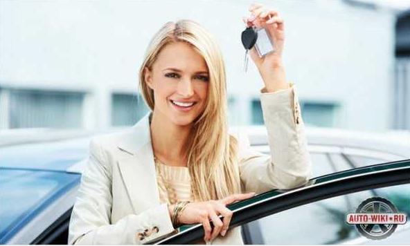 Договор дарения автомобиля. Образец и бланк 2020 года