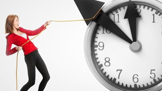 Как получить отсрочку по погашению кредита?