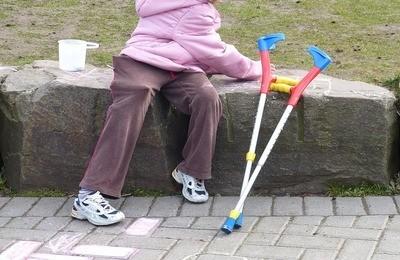 Как получить дополнительно оплачиваемые выходные дни для ухода за детьми-инвалидами?