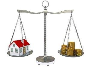 Встречное исковое заявление о разделе имущества. Образец заполнения и бланк 2020 года