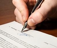 Ходатайство о назначении судебно-медицинской экспертизы при ДТП. Образец и бланк 2020 года