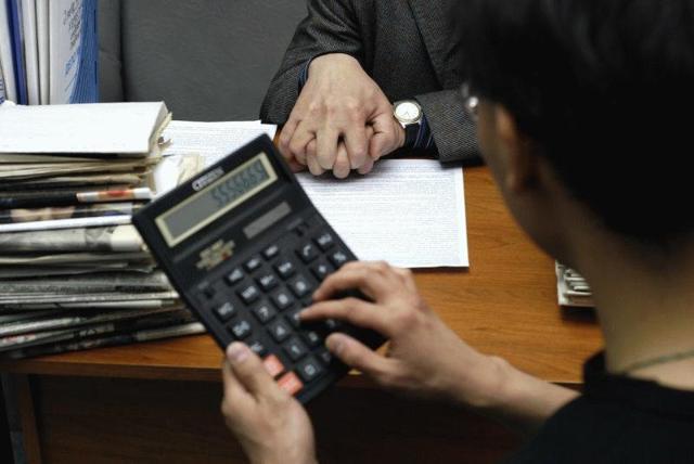 Как правильно снять офис и получить юридический адрес