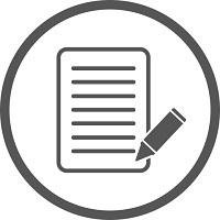 Письмо о возврате товара поставщику. Образец заполнения и бланк 2020 года