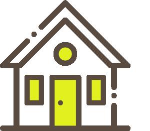 Как застраховать гражданскую ответственность перед соседями?