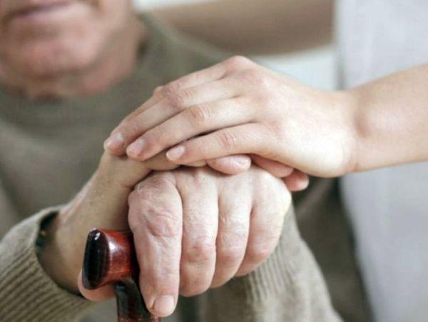 Как оформить социальную пенсию?