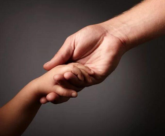 Что делать, если в отношении вас рассматривается иск о лишении родительских прав?