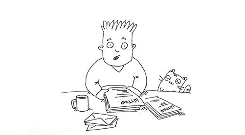 Как проводятся выездные налоговые проверки у физических лиц?