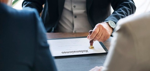 Жалоба на судью. Образец заполнения и бланк для скачивания 2020 года