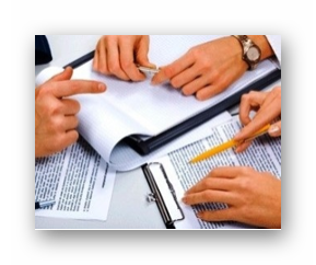 Претензия в управляющую компанию. Образец заполнения и бланк 2020 года