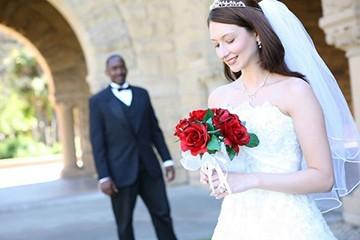 Как заключить брак с иностранцем?