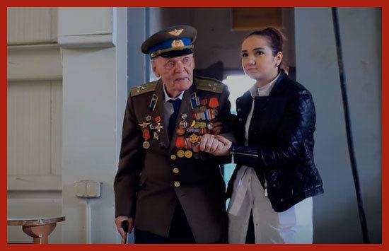 Полагается ли военным пенсионерам страховая пенсия по старости в дополнение к военной?