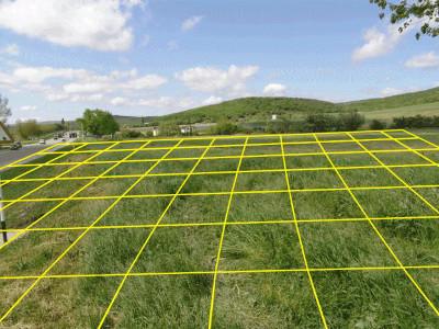 Как провести межевание земельного участка?