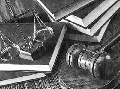 Каков порядок универсального правопреемства при наследовании?