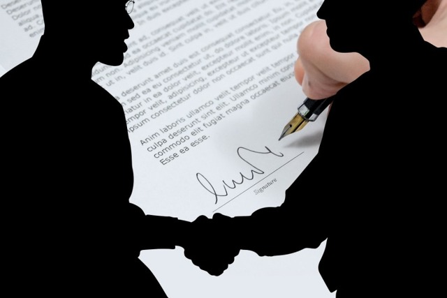 Что предусмотреть в договоре с риелтором при купле-продаже недвижимости?