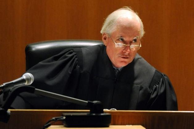 Ходатайство об отводе судьи. Образец и бланк 2020 года