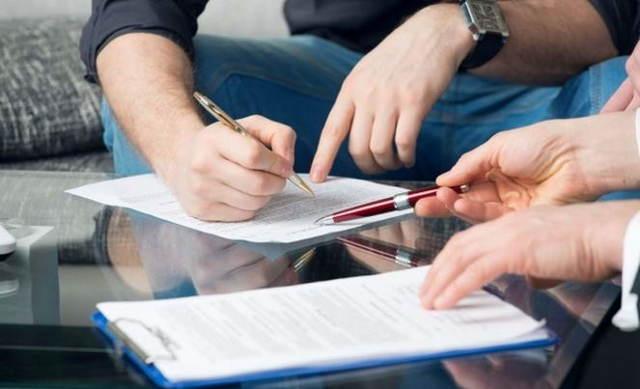Может ли супруг взять кредит без согласия второго супруга и каковы последствия?