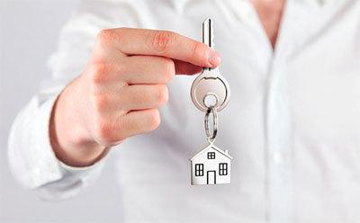 Договор безвозмездного пользования жилым помещением. Образец и бланк для скачивания 2020 года