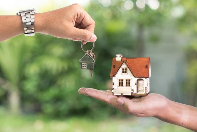 Когда утрачивается право пользования жилым помещением?
