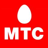 Претензия к компании МТС. Бланк и образец 2020 года