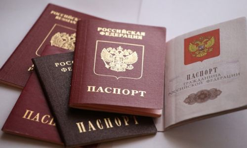 Как проверить подлинность паспорта гражданина РФ?