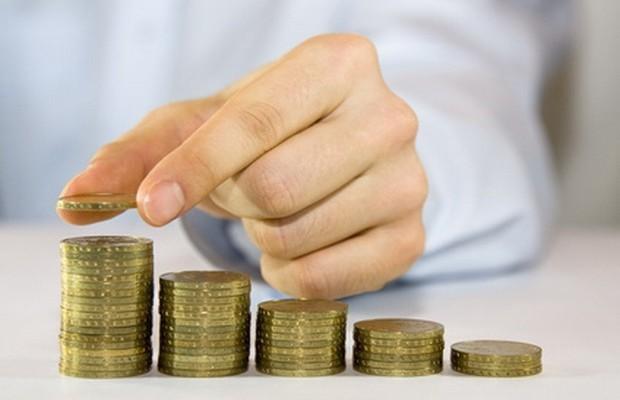 Как воспользоваться социальным налоговым вычетом по взносам на негосударственное пенсионное обеспечение и дополнительным взносам на накопительную пенсию?