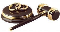Как расторгнуть брачный договор?
