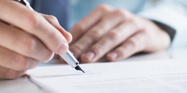 Исковое заявление об изменении формулировки причины увольнения. Образец и бланк 2020 года