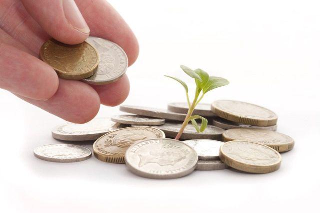 Договор пожертвования. Образец и бланк для скачивания 2020 года