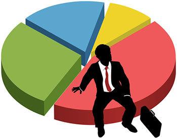 Как продать долю в уставном капитале ООО?
