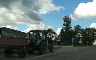 Как бывшему работнику колхоза (совхоза) выделить полученный пай земли в натуре и переоформить его в собственность?