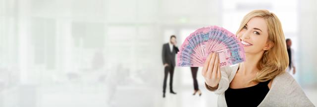 Как узнать полную стоимость потребительского кредита?