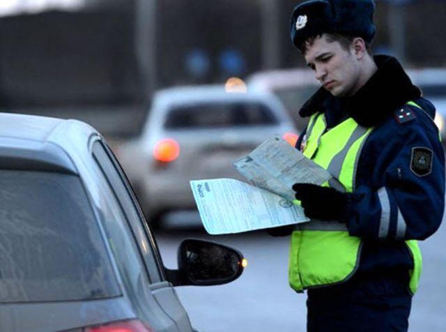 Как влияют неуплаченные штрафы ГИБДД на выезд за границу?