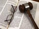В какой суд и в какой срок обращаться за защитой прав потребителей?