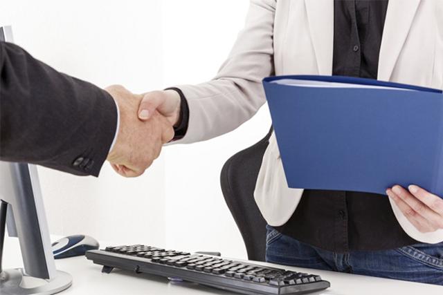 Как оформить в залог право требования по договору вклада?