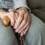 Куда обращаться в связи с отказом в назначении досрочной страховой пенсии по старости?