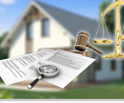 Исковое заявление об устранении препятствий в пользовании жилым помещением. Образец и бланк 2020 года