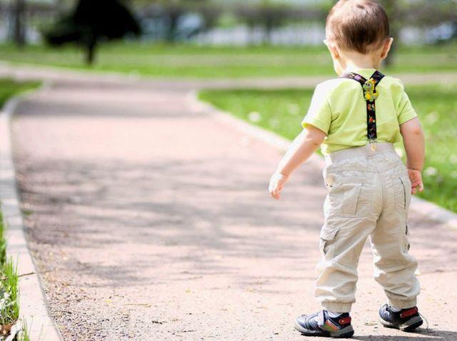 Каковы последствия отмены усыновления?