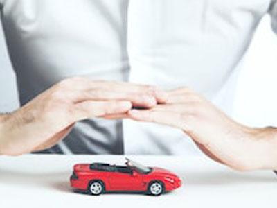 Каковы выгоды и риски заключения договора страхования с франшизой?