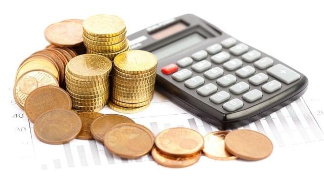 Облагаются ли НДФЛ доходы от депозита в иностранном банке?
